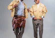 """Ludacris Vs. Nelly """"Verzuz"""" Battle Details Announced Image"""