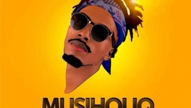 Photo of MusiholiQ – Akulula Ft. DJ Show