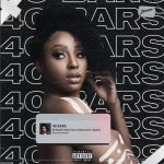 Nadia Nakai – 40 Bars ft. Emtee & DJ Capital