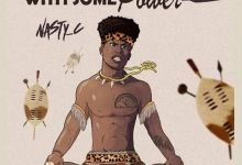 "Photo of Nasty C Reveals Official Cover Art For ""Zulu Man With Some Power"" Album With Songs Arrangement Details"