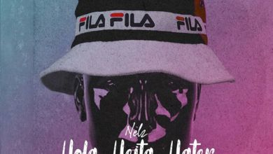 Photo of Nelz – Hola Heita Hater ft. Moozlie & Phreshclique