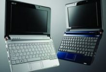 Black Friday Netbook Deals for under $200 coming your way