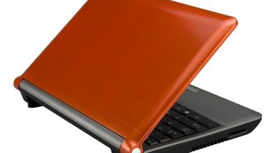 Photo of VIA Introduces 1080p SurfBoard NetNote Netbook