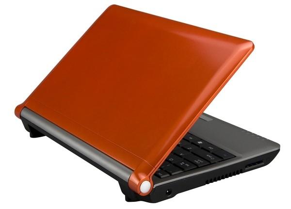 VIA Introduces 1080p SurfBoard NetNote Netbook