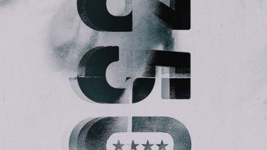 DJ Drama – 350 Ft. Rick Ross, Westside Gunn & Lule Image