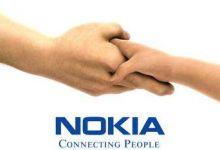 Nokia Buys Intel Atom CPUs, Netbook Rumors Ensue