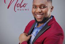 Photo of Nolo – Nguwe