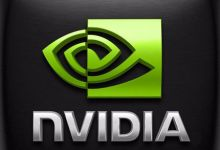 Nvidia Complains About Intel's Pricing Structure