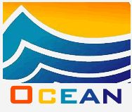 Photo of Haleron Ocean Netbook OS Available for Download