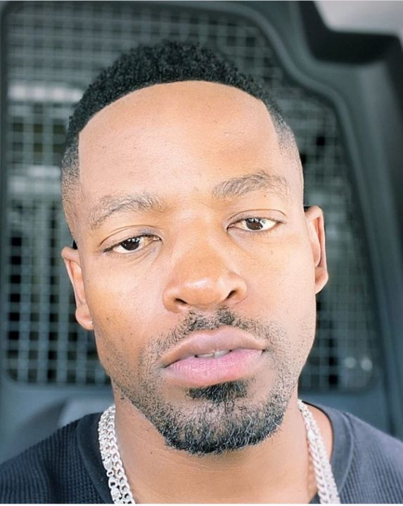 Prince Kaybee To Release A #TBT Song He Produced In 2009