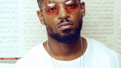 Photo of Prince Kaybee's Biography, Songs, Albums, Awards, Education, Net Worth, Age & Relationships
