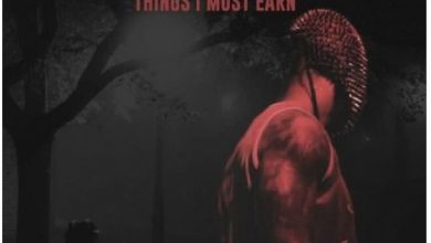 Pusha Preme – May Say ft. Zae Ewing