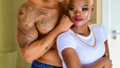 Photo of Q Twins – Hamba Ft. DJ Tira