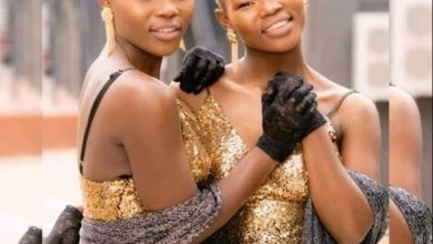 Idols SA PR Manger Dragged For Hating Qwabe Twins As They Acquire New Ride