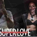 Rabs Vhafuwi – Super Love Ft. Unathi x CharlieBoy