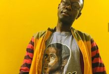 Rashid Kay Might Just 'Dragged' Prince Kaybee & DJ Maphorisa To SARS