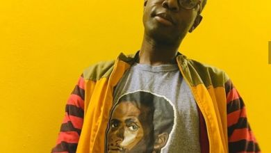 Photo of Rashid Kay Might Just 'Dragged' Prince Kaybee & DJ Maphorisa To SARS