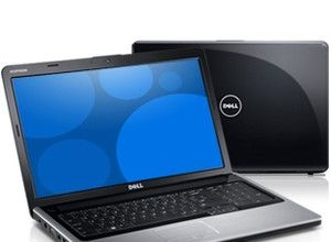 Photo of Dell's #1 Cyber Monday Laptop Deal; Dell Inspiron 17 Laptop