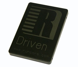 Photo of RunCore Introduces Netbook and Notebook SSDs