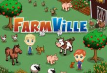 12-Year-Old in Debt… That is, $1400 of FarmVille Debt