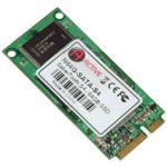 Active Media Sabertooth S4 Series SSDs For Your ASUS Eee PC