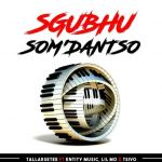 TallArseTee – Sgubhu Som'Dantso Ft. Entity Musiq, Lil Mo And Tsivo