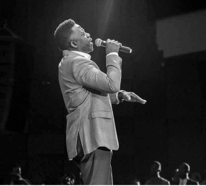 South African Gospel Songs Top 10 (2020)