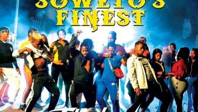 Photo of Soweto's Finest – Tikoloshi ft. Kaygee Da King & Bizizi