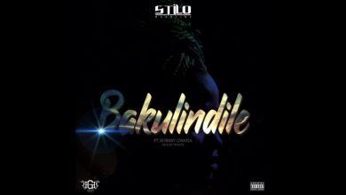 Photo of Stilo Magolide – Bakulindile ft. Aubrey Qwana