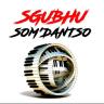 "TallArseTee's ""Sgubhu Som'dantso"" feat. Mfr Souls, Entity Musiq, Lil Mo x Tsivo May Drop Tomorrow"