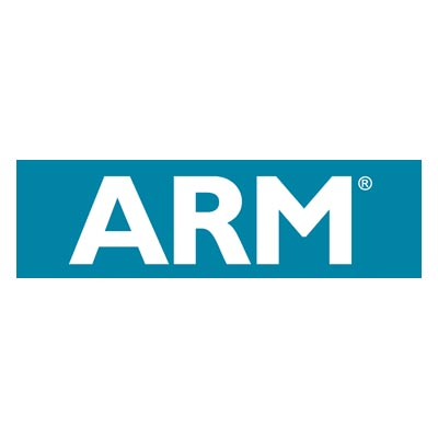 ARM Plans Most Competitive Netbook CPU Yet