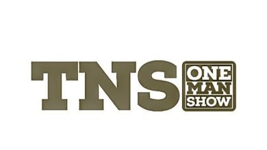 """Photo of TNS Announces His """"TNS One Man Show"""" Performing Artists Lineup"""