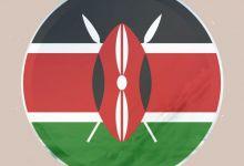 Top 10 Songs In Kenya (2019-2020)