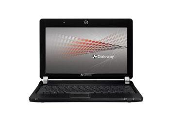 Verizon to Offer Gateway LT Netbook for $29 on Black Friday