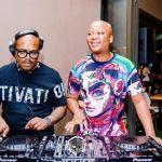 Vetkuk Vs DJ Mahoota Have a Song With DJ Maphorisa & Kabza De Small Off Mark khoza EP