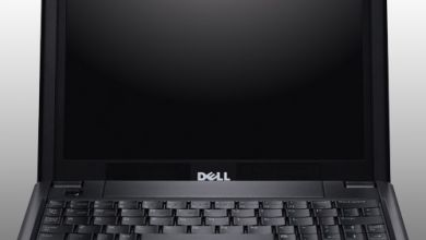 Photo of Dell Offers Small Business Vostro A90 Netbook for $184 on Black Friday