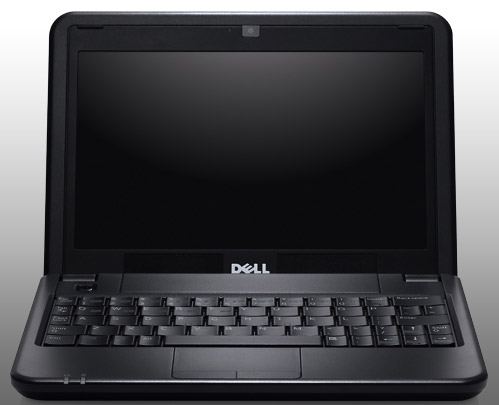 Dell Offers Small Business Vostro A90 Netbook for $184 on Black Friday