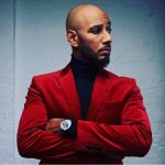 Swizz Beatz Wants To Give Artists Who Launched Hip Hop A Million Dollars Each