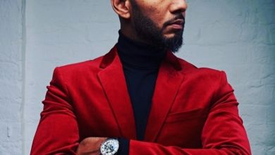 Photo of Swizz Beatz Wants To Give Artists Who Launched Hip Hop A Million Dollars Each