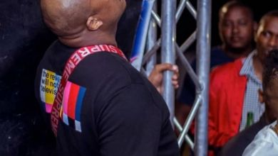 """Photo of """"What Time Is It"""", Mampintsha To Drop New Song Feat. Babes Wodumo, Bhar & Danger On Friday The 28th"""