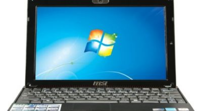 Photo of Unofficial Windows 7 Netbook Edition Available to Download