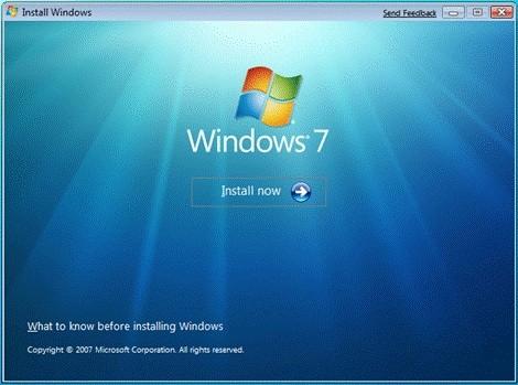 Microsoft's Befuddled Windows 7 Netbook Plans