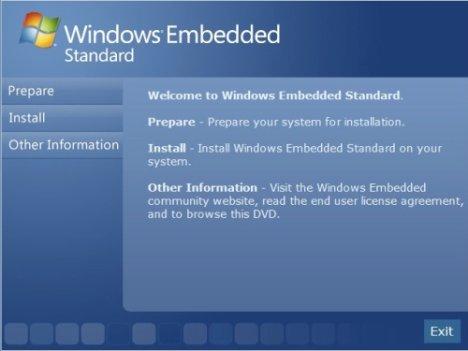 windows_embedded