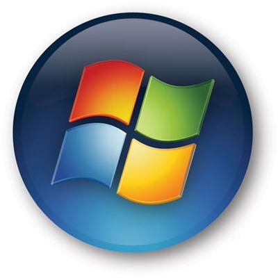 No Windows 7 For ARM Netbooks