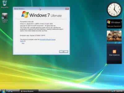 Windows 7 Interface Tweaks For Your Netbook