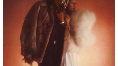 Wiz Khalifa – It's Only Weed Bro EP