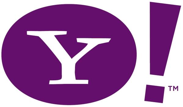 Yahoo and Ubuntu: An Odd Couple