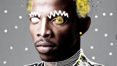 Photo of Zakes Bantwini – Amanga ft. Nana Atta [Extended Version]