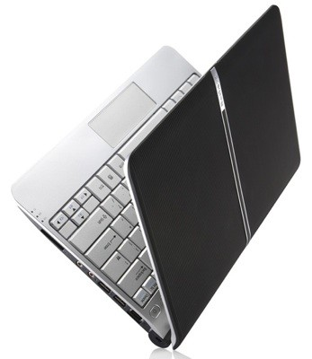 LG Delivers T280 Notebook, X140 & X200 Netbooks In Time For CeBIT