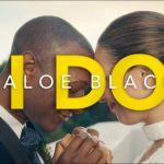 Aloe Blacc – I Do